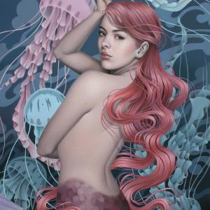 medusae